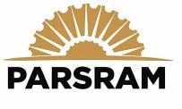 Parsram logo